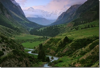 kyrgyzstan-landscape-beautiful14